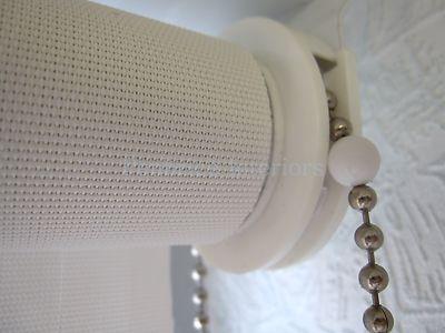 10 Roller Blind Chain Stop Lock Balls Stops Blind Going